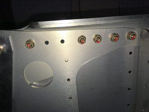 header image for Consideration of restoring pocket hole in main spar rib1 hole pattern