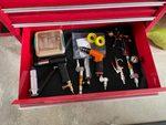 6June21 - Tools