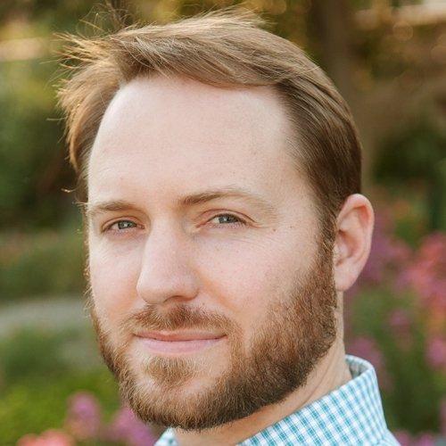 Josh Sinclair