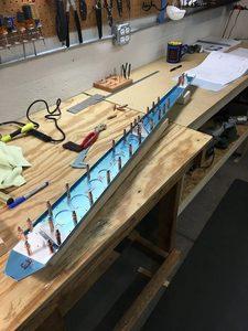 header image for More Vertical Stabilizer